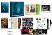 The Jeepster Singles Collection (7X12I + Dvd)