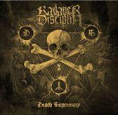 Death Supremacy -Digi-