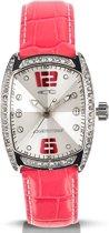 Chronotech android RW0005 Vrouwen Quartz horloge