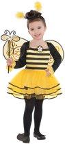 Children s Costume Ballerina Bee 3 - 4 Years