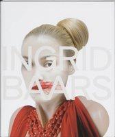 Ingrid Baars