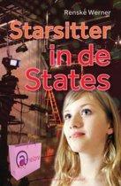 Annelore - Starsitter in de States