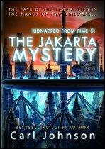 The Jakarta Mystery