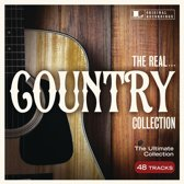 The Real... Country Collection (The Ultimate Collection)