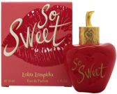 LOLITA LEMPICKA SO SWEET(W)EDP 30 ML