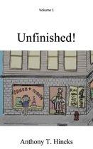 Unfinished!