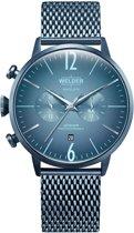 Moody heren horloge WWRC416