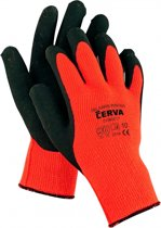Handschoen Palawan thermo/winter 10/XL - stratenmakers - 3 paar
