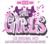 Original Hits: The Girls