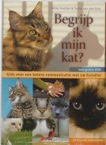 Begrijp Ik Mijn Kat?