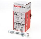 Fischer Snelbouwanker FBN II m16 x 145mm 16/25