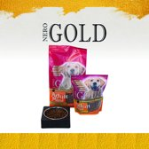 Nero Gold Adult Mini - 800gr