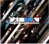 Ten Years Of Vision Recordings