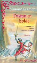 Middeleeuwse verhalen - Tristan en Isolde