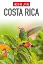 Insight guides - Costa Rica