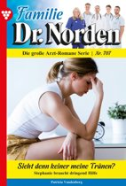 Familie Dr. Norden 707 – Arztroman