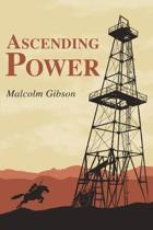 Ascending Power