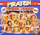Piratenbox Top 100 1