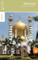 Dominicus landengids - Maleisië en Singapore
