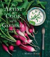 The Artist, the Cook, and the Gardener