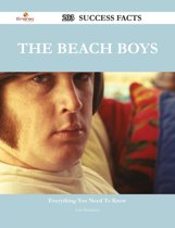 The Beach Boys 203 Success Facts - Everything you need to know about The Beach Boys