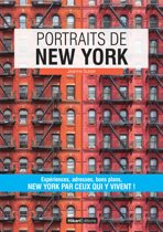 Portraits de New-York