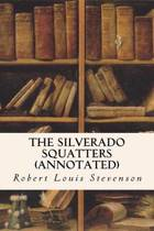 The Silverado Squatters (annotated)