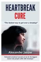 Heartbreak Cure