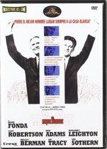 The Best Man (import) (dvd)