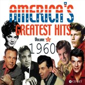 America'S Greatest Hits..