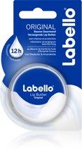 Labello Original Verzorgende Lip Butter