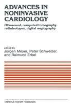 Advances in Noninvasive Cardiology
