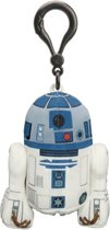 Star Wars sprekend pluchen figuur