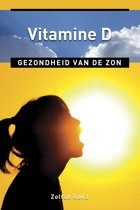 Ankertjes 376 - Vitamine D