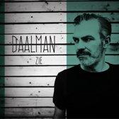 Daalman - Zie (Album CD)