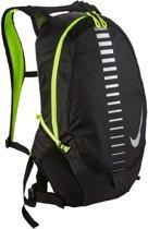 Rugzak Nike Runner | Commuter Backpack 15L