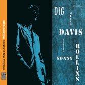 Dig Original Jazz Classics Remaste