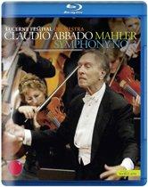 Lucerne Festival Orchestra - Symphony No.3
