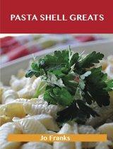Pasta Shell Greats