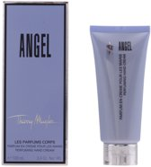 MUGLER Angel Perfuming Hand Cream Handcrème 100 ml