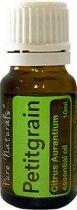 Healing - Petitgrain 10 ml - etherische olie