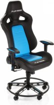 Playseat® Playseat L33T Office Chair - Blauw