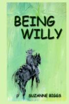 Being Willy