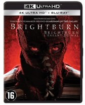 Brightburn (4K Ultra HD Blu-ray)