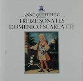 Scarlatti:Sonates Pour Clavier