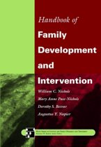 Handbook of Family Development and Intervention