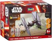 Star Wars Item Build & Play B (06751)