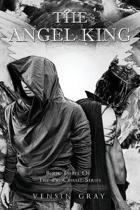 The Angel King