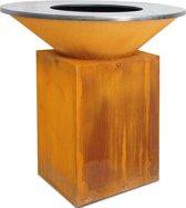 Ofyr Classic 85-100 Vuurschaal/Grill