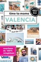 Time to momo - Valencia
